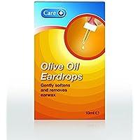 Care Olive Ear Drops preisvergleich bei billige-tabletten.eu