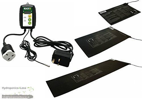 root-it-hydroponics-heat-mats-thermostat-heated-propagation-heaters-all-sizes-40cm-x-120cm-large-the