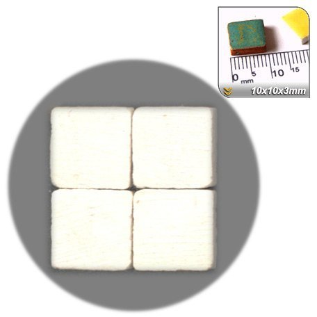 mini-mosaique-10x10x3mm-2180-tesselles1000-gr-blanc-perle-ww02