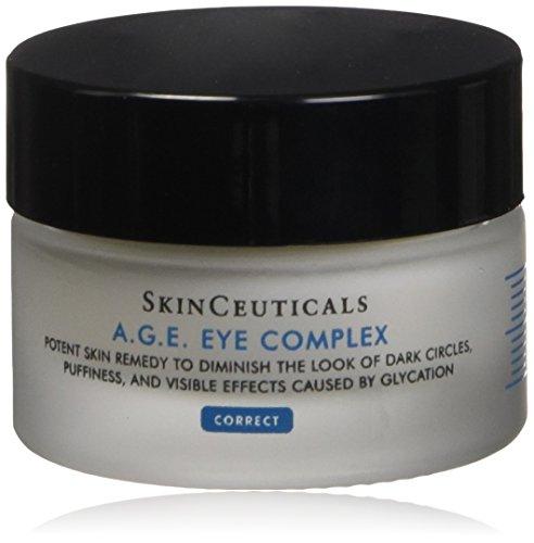 Skin Ceuticals A.G.E. Eye Complex 15g/0.5oz