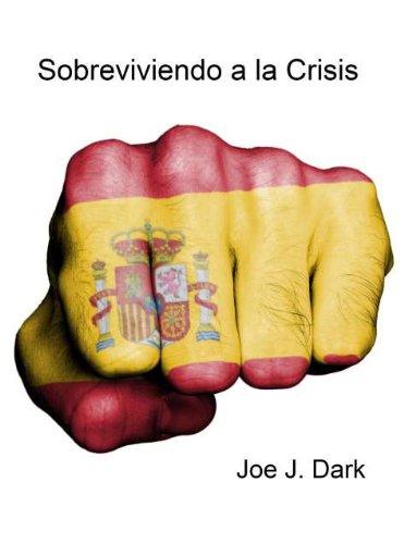 Sobreviviendo a la Crisis por José Vicente Covarrubias