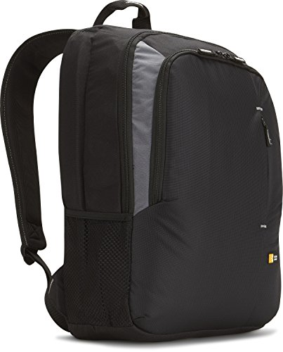case-logic-vnb-217-value-17-inch-laptop-backpack-black