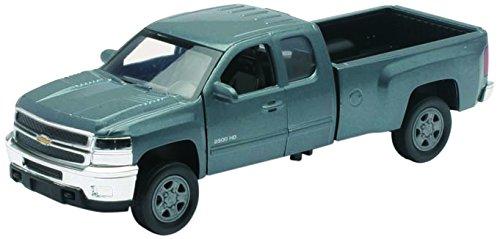 chevrolet-silverado-2500hd-pick-up-newray-auto-modell-132-spur-1