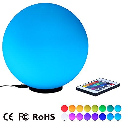 stoog-lampe-dambiance-lampe-de-phenomene-16-couleurs-veilleuse-avec-telecommande-8-echelles-de-lumin