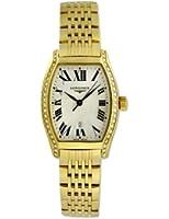 ▷ comprar relojes longines online