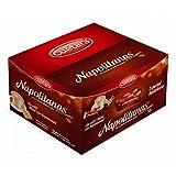 Galletas Napolitanas Cuétara con un toque de deliciosa Canela