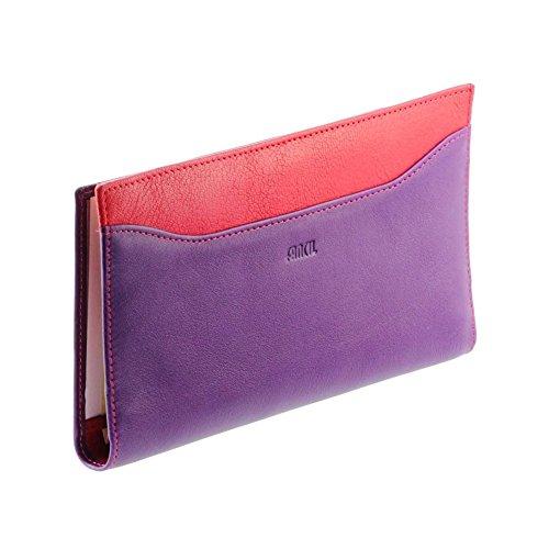 compagnon-porte-chequier-femme-portefeuille-en-cuir-n1550-violet-rouge