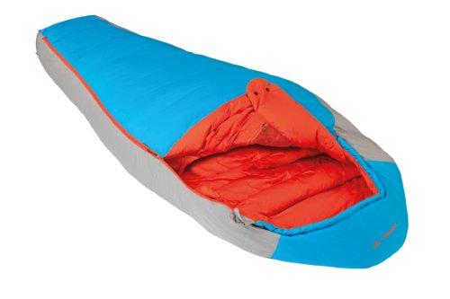 vaude-cheyenne-500-sleeping-bag-skyline-right-zip
