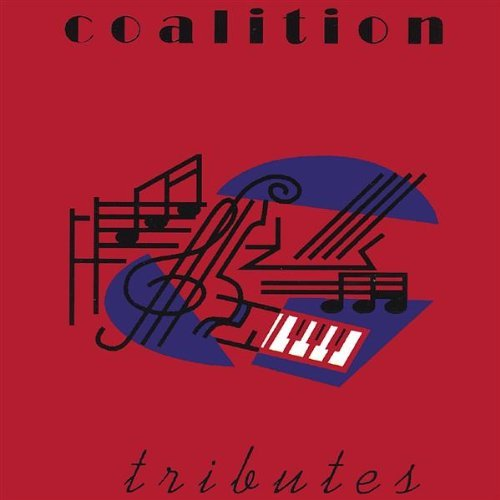 tributes-by-coalition-2000-10-20