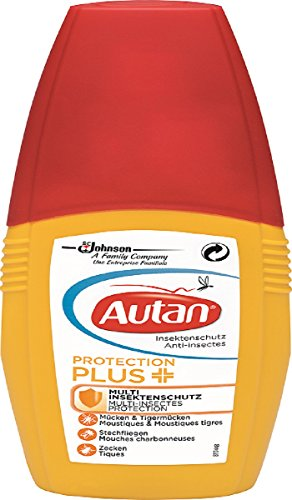 autan-protection-plus-pumpspray-100-ml