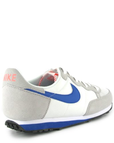 Nike Challenger chaussures White/Royal