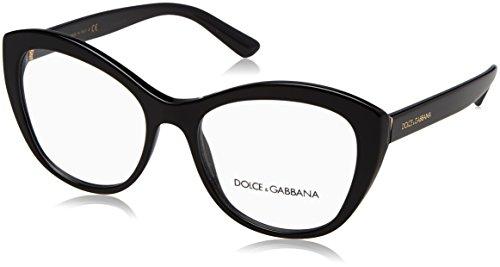 Dolce & Gabbana Brillen DG3284 501