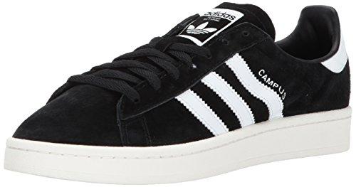 CAMPUS - BZ0084 - SIZE 8.5 - US Size - Campus-2 Schuhe