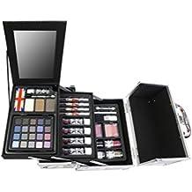 The Color Workshop–Maletín de maquillaje London Glamour