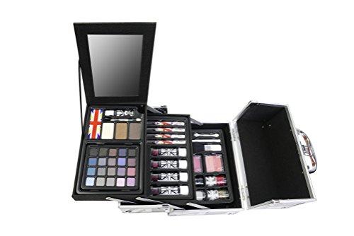The Color Workshop, Juego de maquillaje - 1 kg.