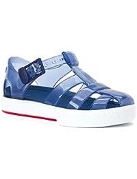 8e7550b02 Amazon.es  IGOR  Zapatos y complementos