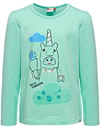 Lego Wear T-Shirt Manches Longues Fille