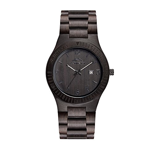 wooden-watches-for-men-44mm-case-natural-black-sandal-wood-wrist-watch-with-miyota-movement-date-win