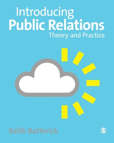 relationship marketing theory and practice