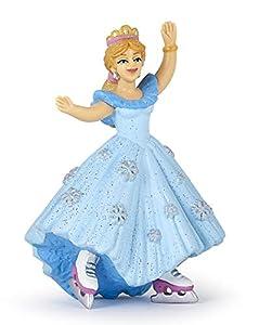 Papo 39108 - Princesa con los Patines
