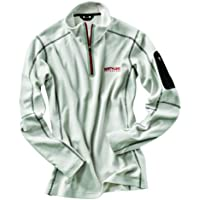 Northland Professional Damen Rollkragenuntershirt Pro Ski L's Rolli Undershirt