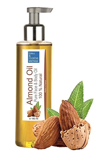mandelol-100-naturlich-200-ml-ideales-hautpflege-ol-fur-alle-hauttypen-besonders-bei-empfindlicher-s