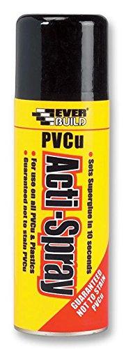 everbuild-superglue-activator-200ml-spray-can-qty-1