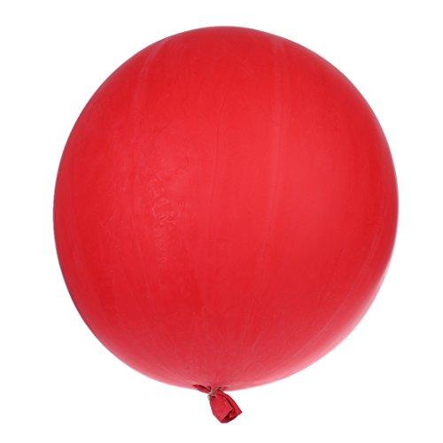 'Novedad 48super Big Globo Aerostático Agua Niños juguete hinchable juguete