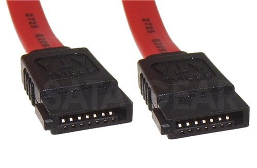 2-x-serial-ata-sata-hard-drive-data-cable-lead
