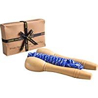Jaques of London Quality Skipping Rope - NY-tech Ultra durable Rope Quality Games Since 1795