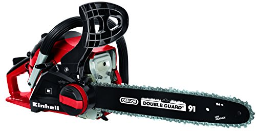 Einhell GC-PC 1535 I TC Motos