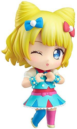 PriPara Minifigura Nendoroid Co-de Mirei Minami Magical...