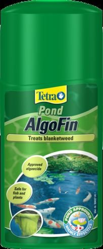 tetra-algofin-weed-treatment-250-ml