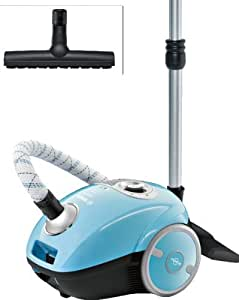 bosch bgl35move1 aspirateur tra neau moveon avec technologie compressor et syst me de filtration. Black Bedroom Furniture Sets. Home Design Ideas