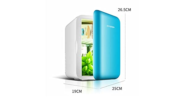 Mini Kühlschrank Für Studenten : Gbt l auto kühlschrank mini mini kühlschrank kühlschrank wohnheim