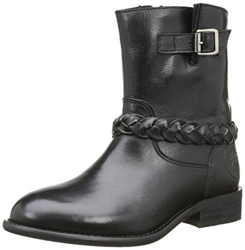 Yep Ambre 1072, Bottines fille