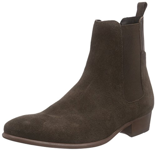 hudson-soft-mens-watts-sp-chelsea-boots-brown-size-7