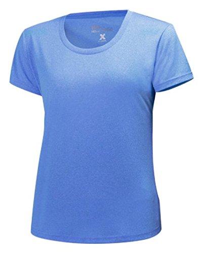 helly-hansen-womens-w-vtr-short-sleeve-t-shirt-blue-256-sky-high-heather-medium