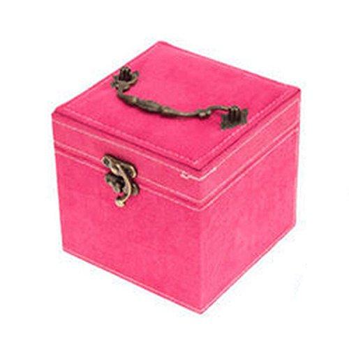 boite-a-bijoux-en-cuir-multi-fonctions-vintage-boucles-danneau-multi-couches-colliers-bracelets-boit