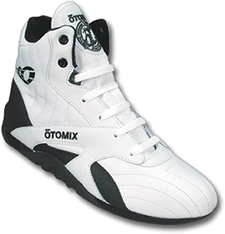 Otomix Power Trainer Herren Schuhe  Billig und erschwinglich Im Verkauf