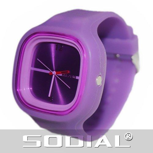 sodialr-orologio-da-donna-e-uomo-unisex-in-silicone-gelatina