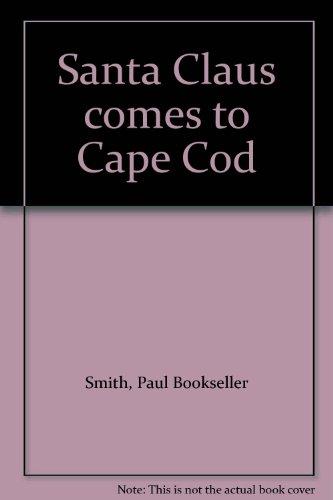 Cape Cod ()