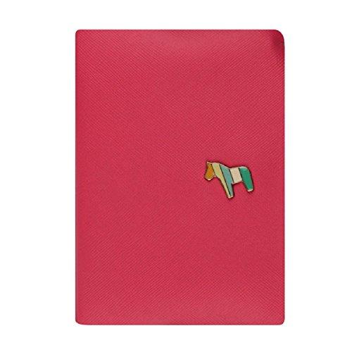 malloomr-retro-ladies-trojans-pattern-passport-holder-cover-case-travel-wallet-rose