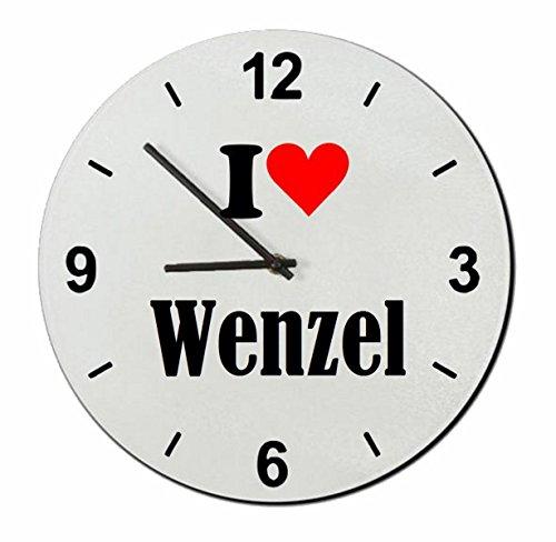 exclusif-idee-cadeau-verre-montre-i-love-wenzel-un-excellent-cadeau-vient-du-coeur-regarder-oe20-cm-