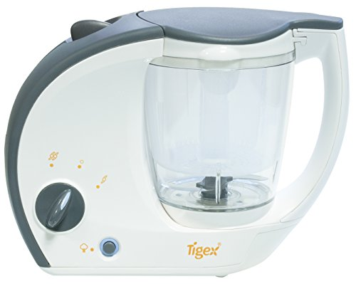 tigex-cuiseur-mixeur-bebe-gourmet