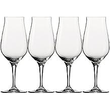 Spiegelau & Nachtmann, bicchieri da vino e Decanter Serie, Special Glasses Whisky Snifter Premium