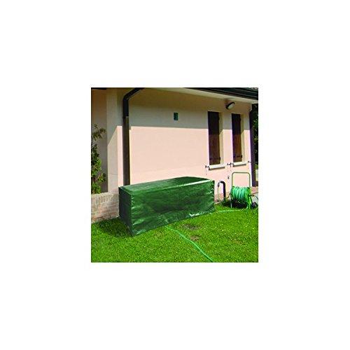 Gartentische 90x120 Im Vergleich Gartenbank24 Eu