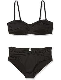 Triumph, Bikini para Mujer