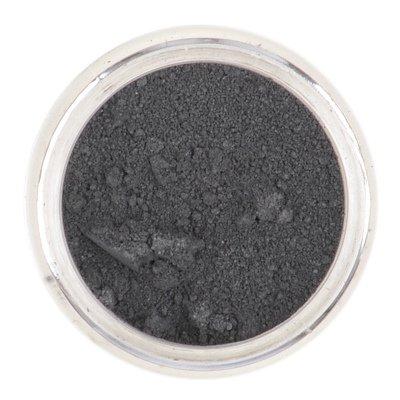 honeypie-minerals-mineral-eyeshadow-smokey-black-1g-vegan-cruelty-free-natural-beauty