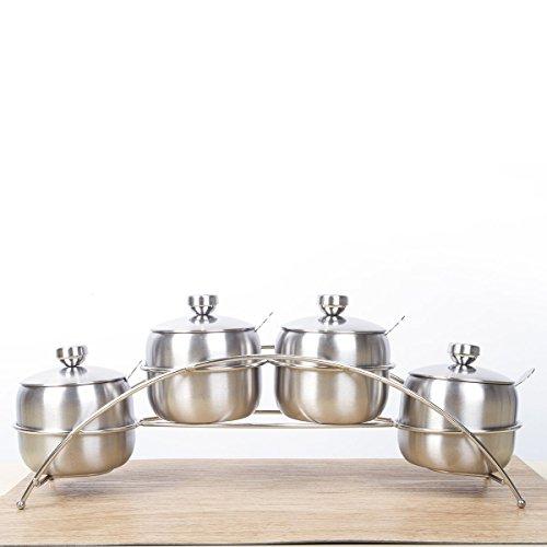 barattoli-rotondi-con-cucchiai-e-staffa-a-ponte-contenitori-di-condimento-acciaio-inox-304-argento-s